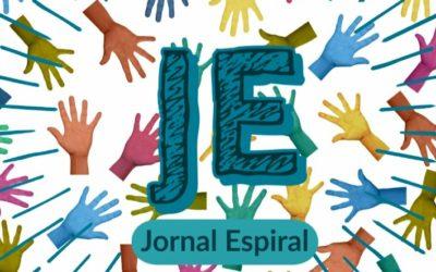 Jornal Espiral – Episódio 2
