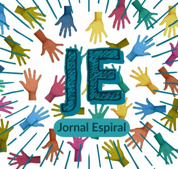 Jornal Espiral
